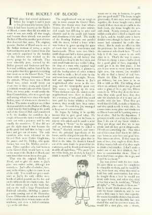 August 25, 1962 P. 31