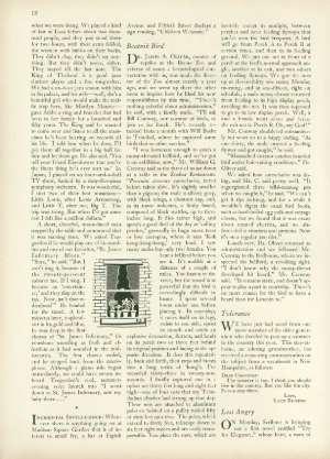 July 11, 1959 P. 18