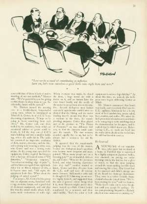 July 11, 1959 P. 21