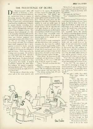 July 11, 1959 P. 22