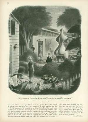 July 11, 1959 P. 27