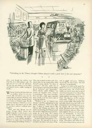 July 11, 1959 P. 30