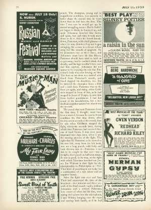 July 11, 1959 P. 71