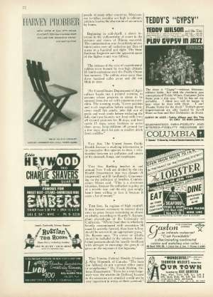 July 11, 1959 P. 73
