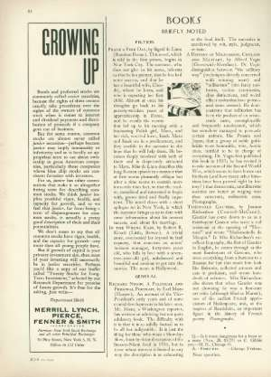 July 11, 1959 P. 84
