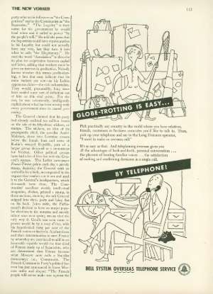 October 16, 1948 P. 112