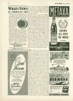 October 16, 1948 P. 115