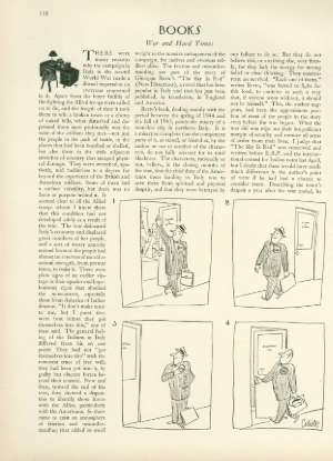 October 16, 1948 P. 119