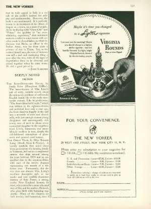 October 16, 1948 P. 123