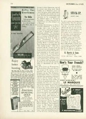 October 16, 1948 P. 126