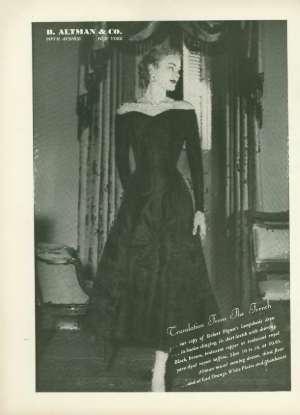 October 16, 1948 P. 23