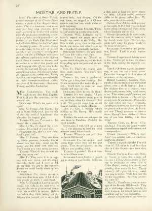 October 16, 1948 P. 28