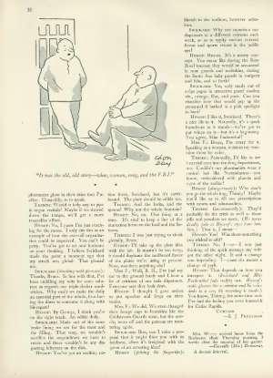 October 16, 1948 P. 31