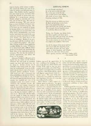 October 16, 1948 P. 38
