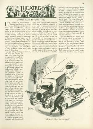 October 16, 1948 P. 51