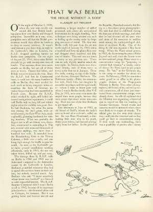 October 16, 1948 P. 89