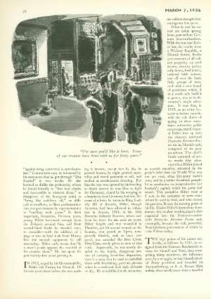 March 7, 1936 P. 29