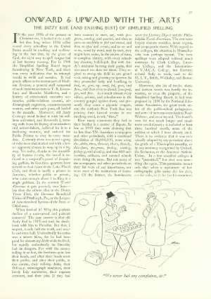 March 7, 1936 P. 36