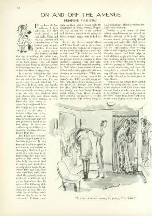 March 7, 1936 P. 53