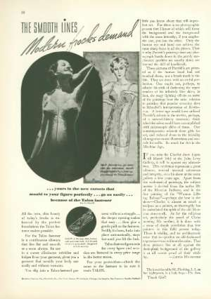March 7, 1936 P. 59