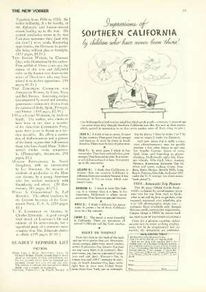 March 7, 1936 P. 79