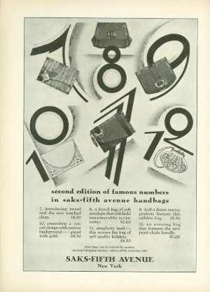 September 29, 1928 P. 15