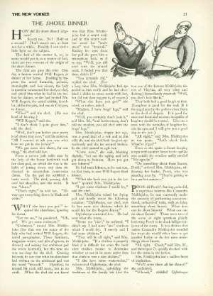 September 29, 1928 P. 21