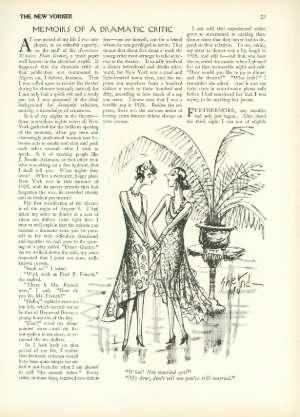 September 29, 1928 P. 23