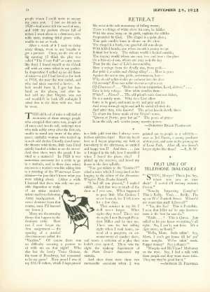 September 29, 1928 P. 24