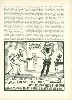 September 29, 1928 P. 26