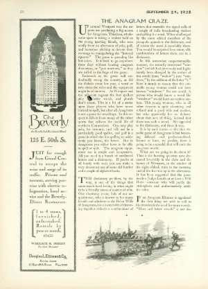 September 29, 1928 P. 50