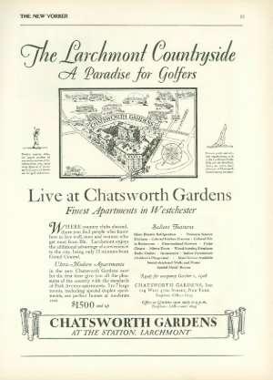 September 29, 1928 P. 54