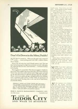 September 29, 1928 P. 65