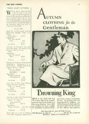 September 29, 1928 P. 69