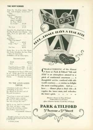 September 29, 1928 P. 71