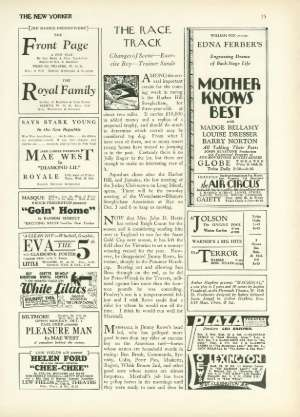 September 29, 1928 P. 74