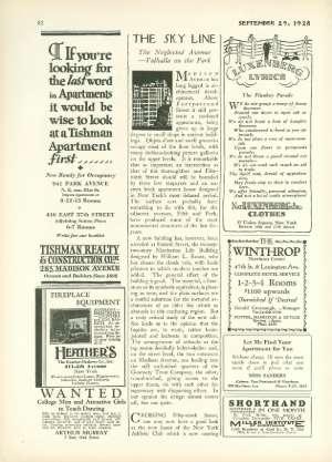 September 29, 1928 P. 82