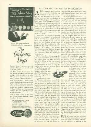 September 6, 1958 P. 104