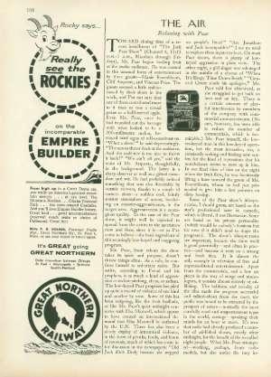 September 6, 1958 P. 108