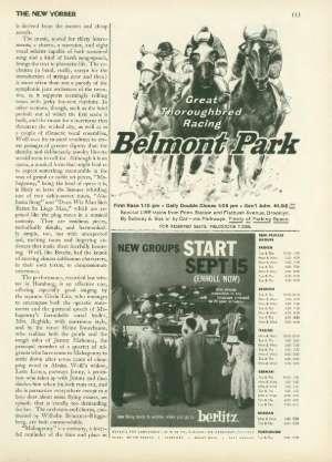 September 6, 1958 P. 112