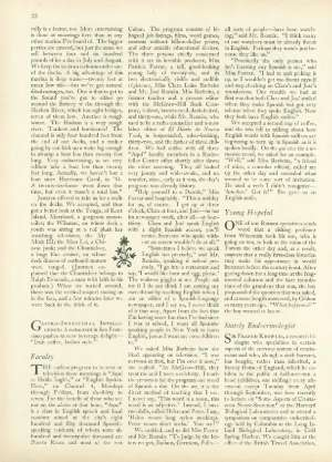September 6, 1958 P. 22