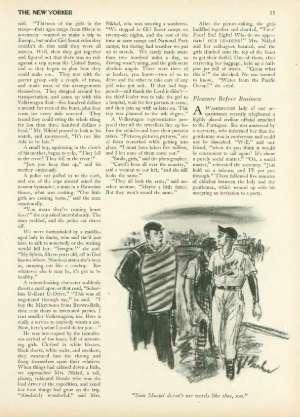 September 6, 1958 P. 24
