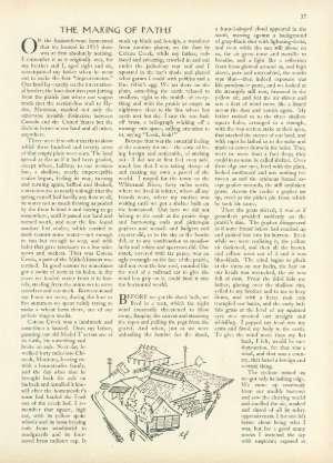 September 6, 1958 P. 37