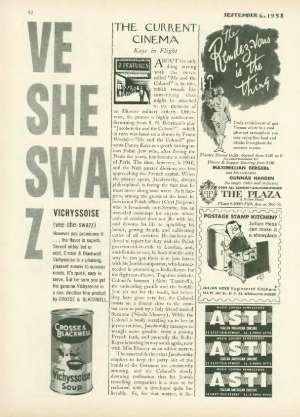 September 6, 1958 P. 92