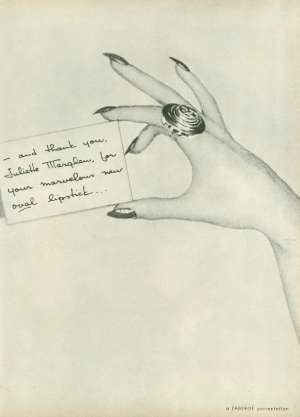September 6, 1958 P. 94