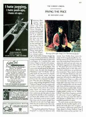 April 26, 1993 P. 107
