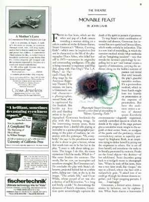 April 26, 1993 P. 111