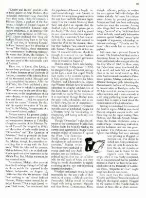 April 26, 1993 P. 114