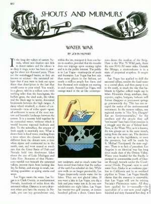 April 26, 1993 P. 120