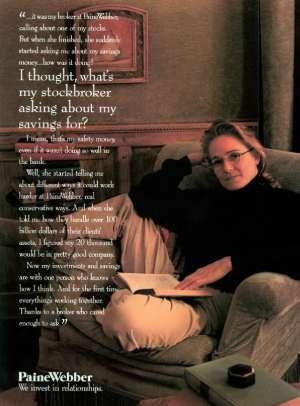 April 26, 1993 P. 33